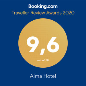 BOOKING-AWARD-2020-(2)