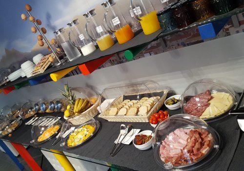 colazione (4)